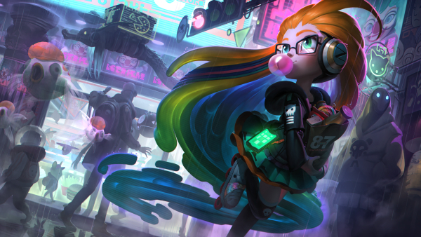 Honeyview_Zoe_Cyberpop_Splash_Final.jpg - 316.98 kb