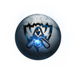 worlds_orb_2.png - 38.66 kb
