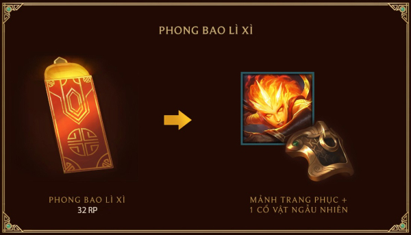 lunar-revel-crafting red-envelope