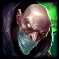 singed icon