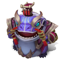 Tahm_Kench_CoinEmperor_Amethyst.png - 88.44 kb