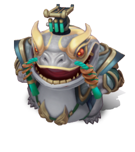 Tahm_Kench_CoinEmperor_Pearl.png - 87.11 kb