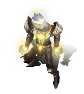 Brand_Arclight_Pearl.png - 66.62 kb