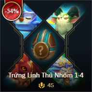 Trung-1-4-45rp.png - 60.12 kb