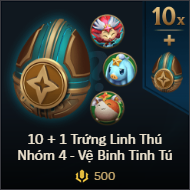Trung-4-500rp.png - 49.63 kb
