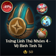 Trung-4-50rp.png - 54.45 kb