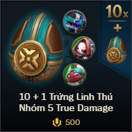 Trung-5-500rp.png - 50.96 kb