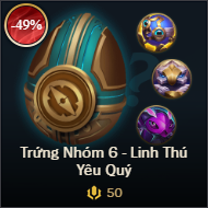 Trung-6-50rp.png - 54.1 kb