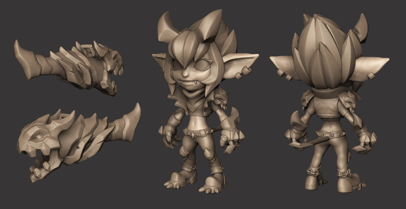 03_Tristana_Final_High_Poly_Sculpt_8bovvb1lfelgoj9ho0yd.jpg - 71.94 kb