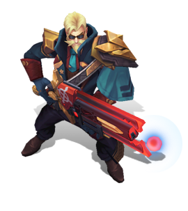 Graves_BattleProfessor_Obsidian.png - 77.59 kb