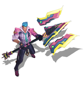 Jayce_BattleAcademia_Rose_Quartz.png - 56.13 kb