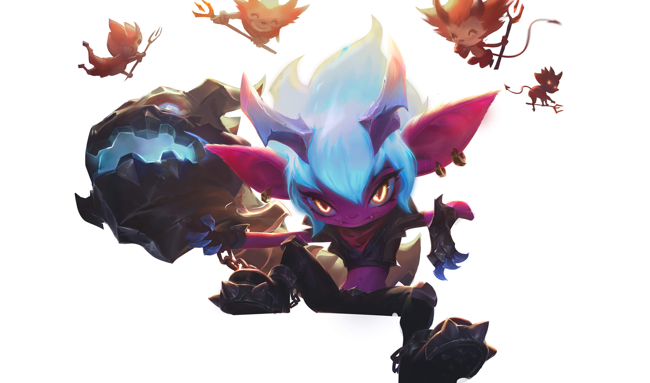 05_Tristana_Masks_No_Background_4l4l6rb2j9qo22odkztn.jpg - 159.43 kb