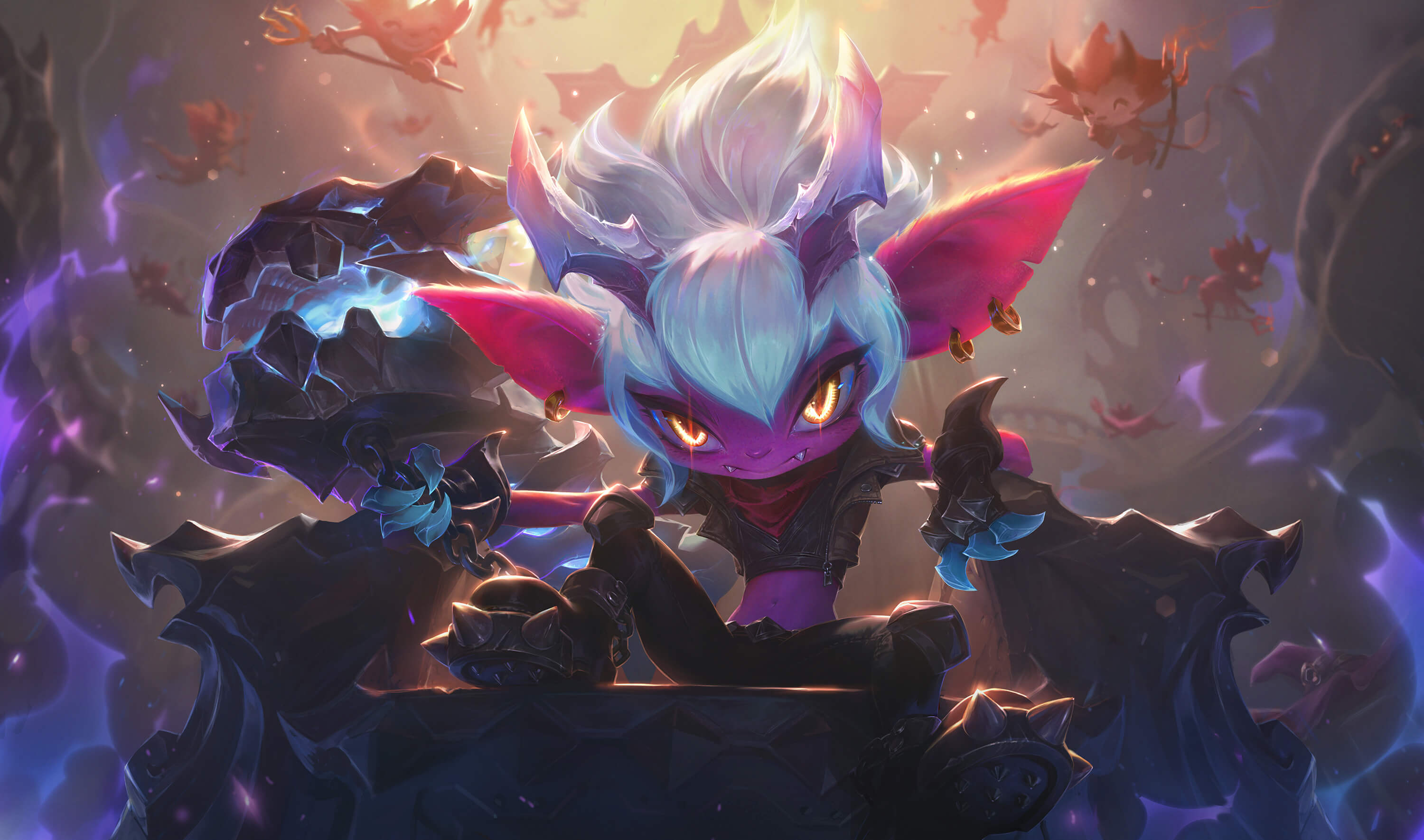 07_Little_Demon_Tristana_Final_Splash_High_Res_selmg3viz26ewpexd56u.jpg - 293.07 kb