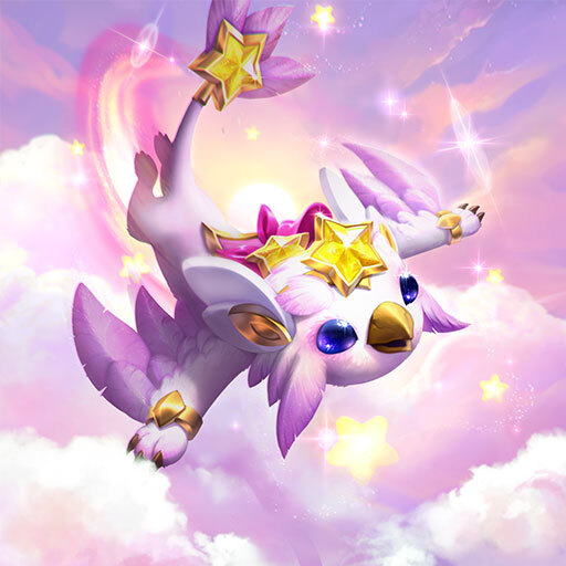 Loot_Griffin_StarGuardian_Tier3.LittleLegends_10_10.jpg - 54.5 kb