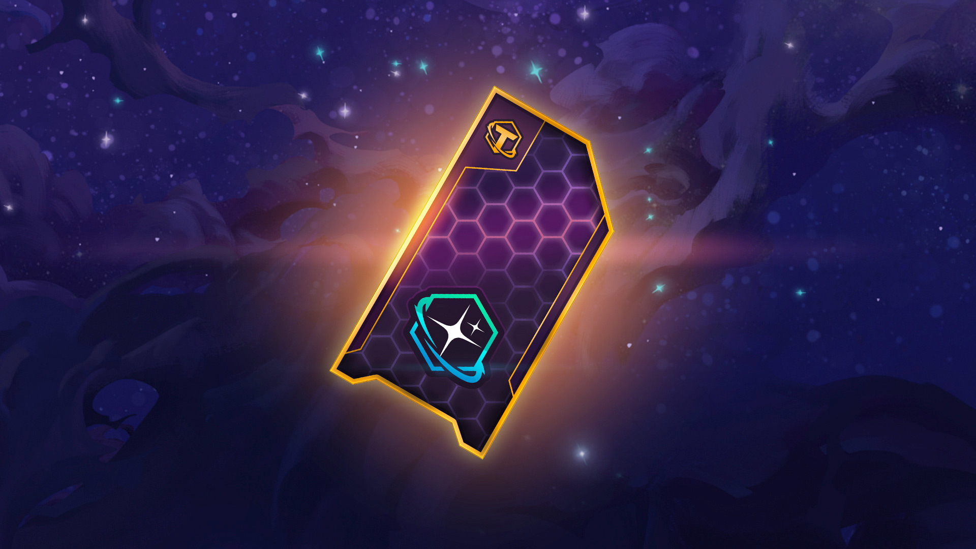 TFT.S3-GALAXIES-BATTLEPASS-ELEMENT-1080p.jpg - 297.98 kb