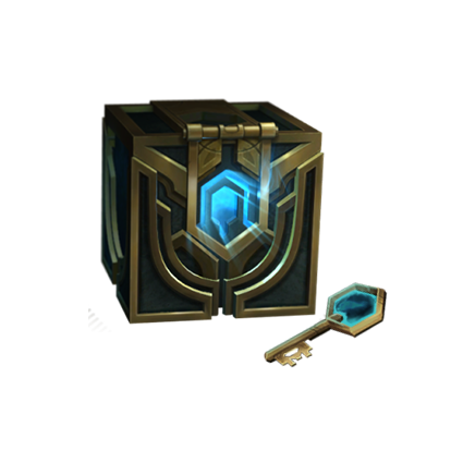 Hextech_Crafting_Chest_and_Key.png - 95.57 kb