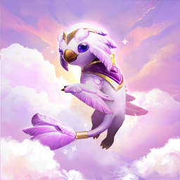 StarGuardian_Silverwing_256.png - 87.81 kb
