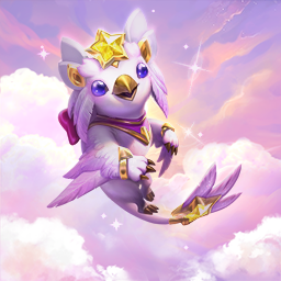 StarGuardian_Silverwing_T2_256.png - 94.08 kb