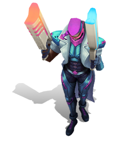 Lucian_DemaciaVice_Turquoise.png - 60.58 kb