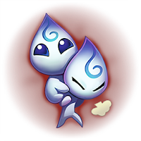 Emote_SpiritWhisps_Inventory.ACCESSORIES_10_15.png - 59.96 kb