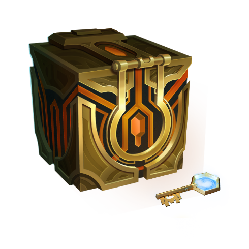 Hextech_Crafting_Masterwork_Chest.png - 174.34 kb