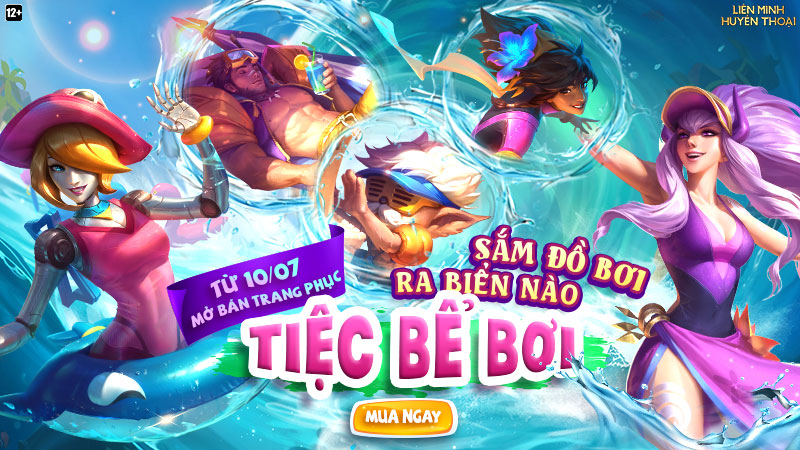 tiec be boi 800x450.jpg - 145.71 kb