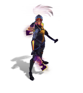 Akali_PROJECT_Reckoning.png - 47.27 kb