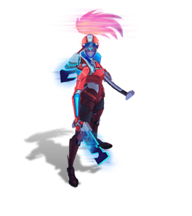Akali_PROJECT_Ruby.png - 46.31 kb