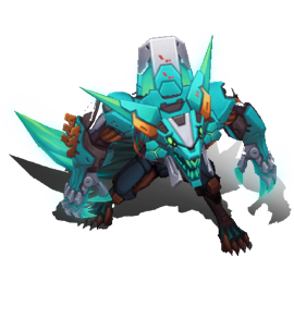 Warwick_PROJECT_Turquoise.png - 69.28 kb