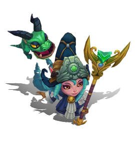 Lulu_DragonTrainer_Turquoise.png - 558.33 kb