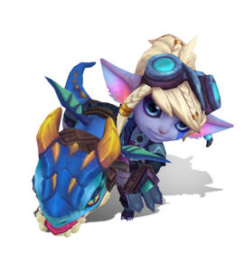 Tristana_DragonTrainer_Sapphire.png - 572.18 kb