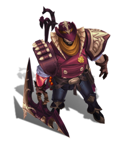 Darius_HighNoon_Rose_Quartz.png - 568.07 kb