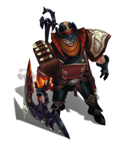 Darius_HighNoon_Ruby.png - 567.02 kb