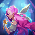 Seraphine_icon_R.png - 31.48 kb