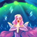 Seraphine_icon_W1.png - 28.56 kb