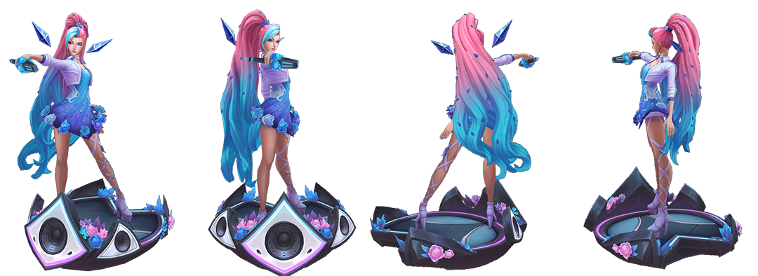 kda all out seraphine - rising star.png - 440.78 kb
