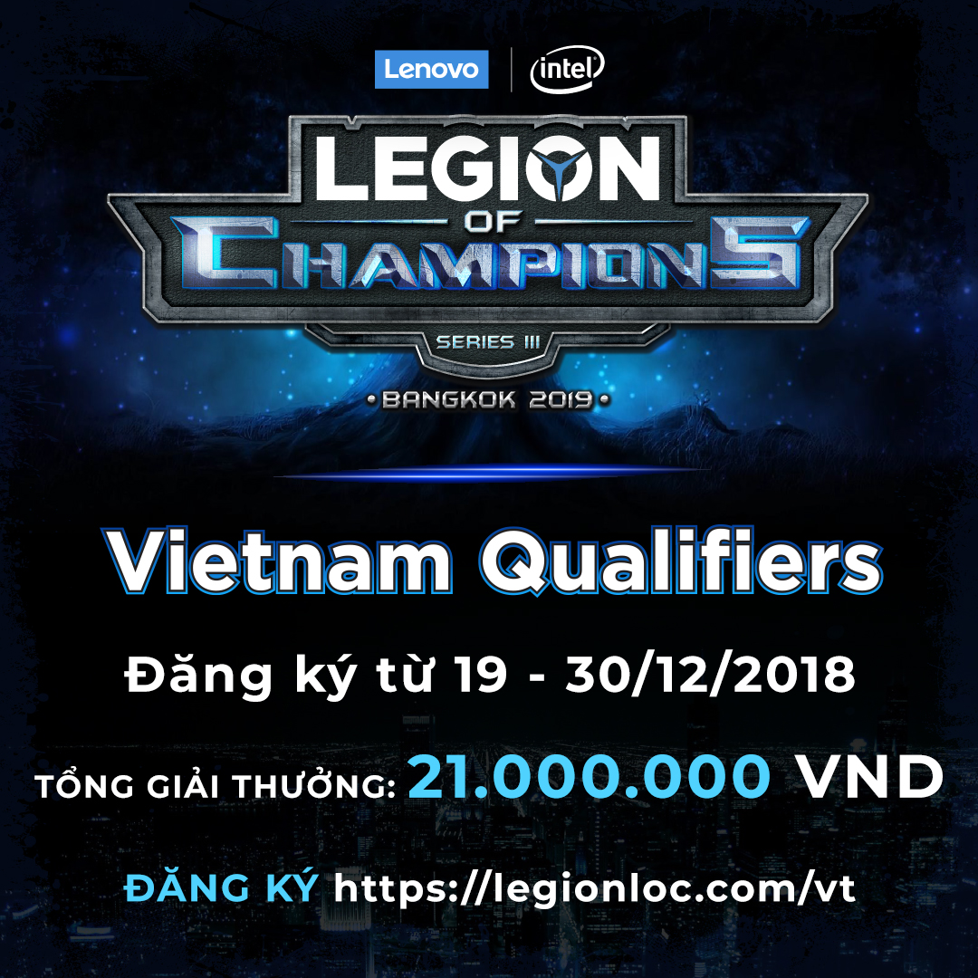 Vietnam-Qualifiers.jpg - 735.26 kb