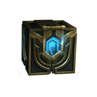 Hextech_Crafting_Chest.png - 103.74 kb