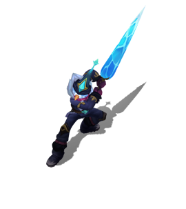 Master_Yi_SnowManYi_Obsidian.png - 28.04 kb