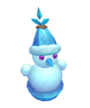 Unassuming_Snowman_Ward.png - 8.37 kb