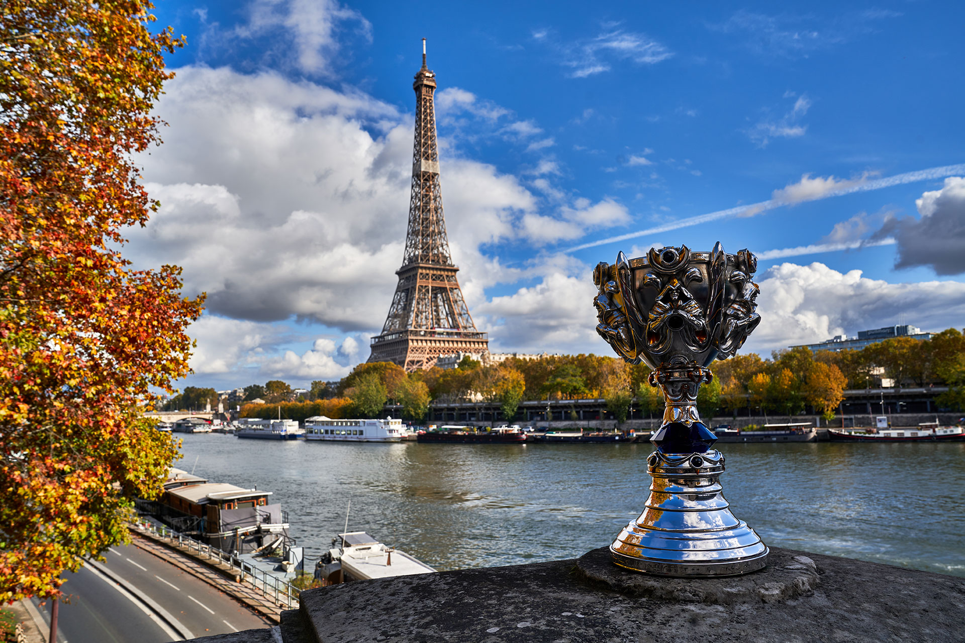 SLIDESHOW-IMAGE-3---Eiffel-Tower.jpg - 636.47 kb