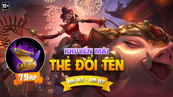 the-doi-ten-05-02-den-09-02.jpg - 194.95 kb