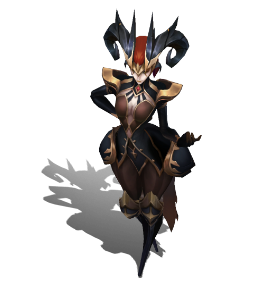 Camille_Coven_Obsidian.png - 46.17 kb