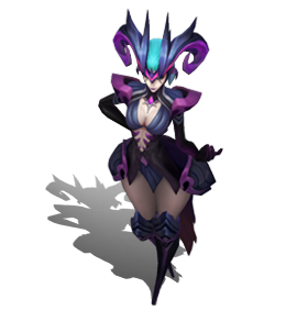 Camille_Coven_Tanzanite.png - 63.53 kb