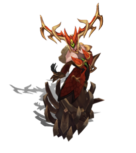 Lissandra_Coven_Ruby.png - 549.85 kb