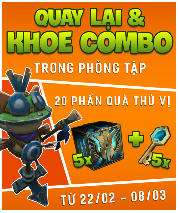 practice tool contest khoe ky nang cung phong tap banner 600x715