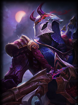 bloodmoon jhin card
