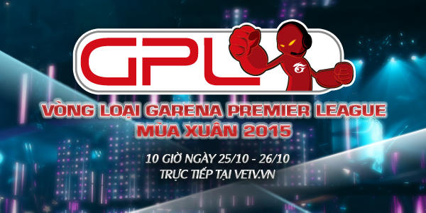 Banner-GPL-Play-off