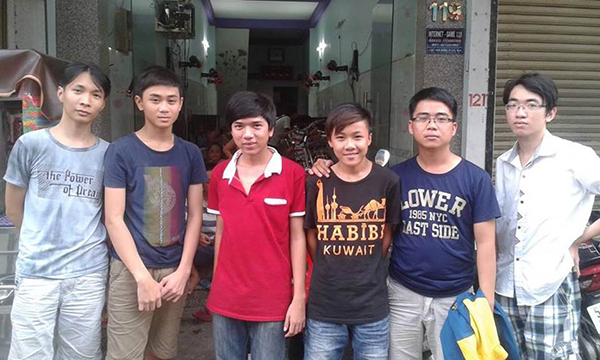 Team-Saigon-Dai-Binh
