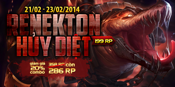 renekton-huy-diet